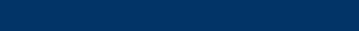 FARR Wirtschaftsprüfung GmbH Wirtschaftsprüfungsgesellschaft